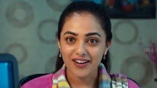 Malini 22 Palayamkottai Tamil Movie Part 3 -Nithya Menon, Krish J. Sathaar