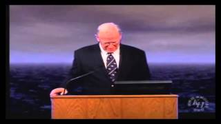 Chuck Missler   The Days Of Noah & Return Of The Nephilim HD