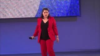 Мазухина Анастасия - Je t'aime