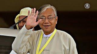 ООН: новые власти Мьянмы должны решить проблему рохинджа (новости)