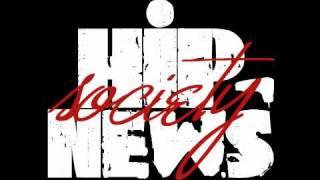 Swizz Beatz ft Pusha T &Pharrell~Bang Bang