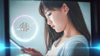 Tì Bà Phiêu Bạt 《 China Remix》 ✗ Bài Hát Được Yêu Thích Nhất TikTok   Nhạc Gây Nghiện Tiktok