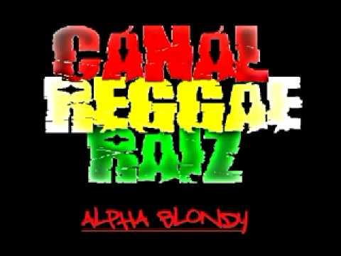 Música Afrique - Antilles
