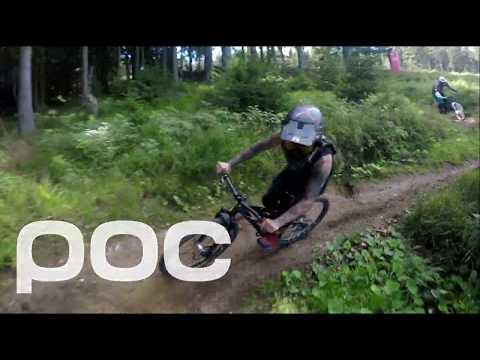 <!--:cs-->Špindl bikepark 2019 Deep Forest<!--:-->