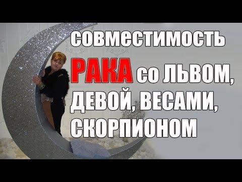 Гороскоп 2017 год петуха по знакам зодиака козерог