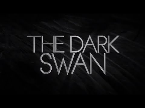 Once Upon a Time: The Dark Swan Season 5 (Comic-Con Promo)