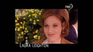 Melrose Place Opening Season 5 Version 1
