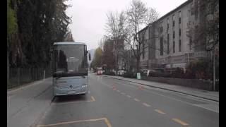 preview picture of video 'Vaja Nebotičnik Kranj 2014'