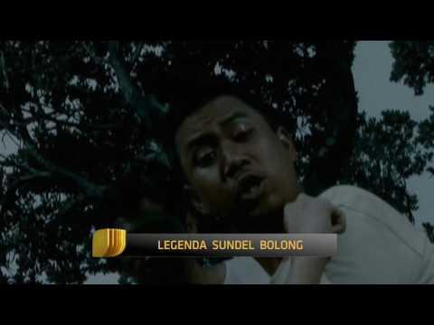 Film Legenda Sundel Bolong