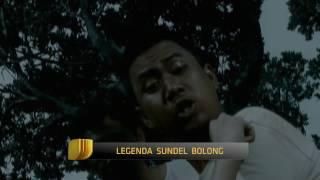 Trailer of The Legend of Sundel Bolong (2007)