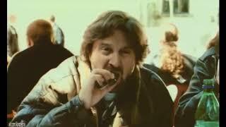1998 Перекрёсток мелодрама, музыкальный фильм HD