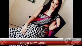 New Bangla Choti Golpo Audio Sex Story ১৫ মিনিট একভাবে চুদতে চুদতে ও জল ছেড়ে দিল