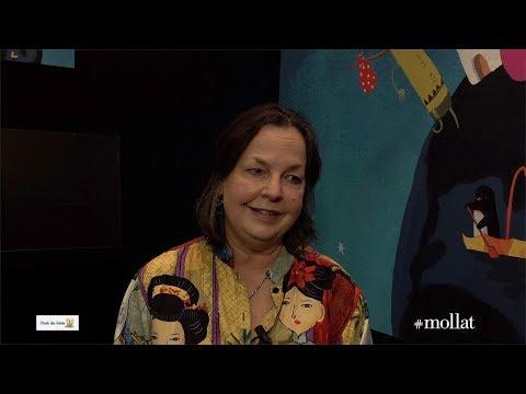Lauren Wolk - Longtemps, j'ai rêvé de mon île