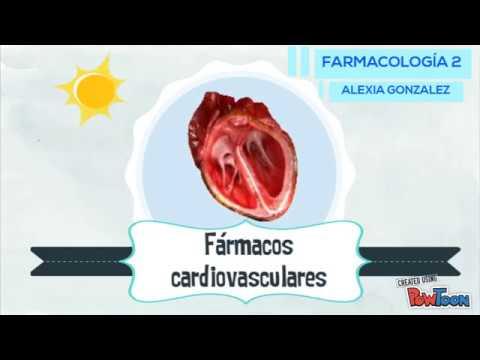 Certificado de la presión arterial cs-106
