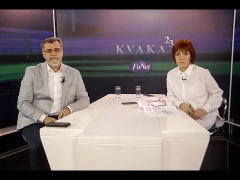 kvaka23