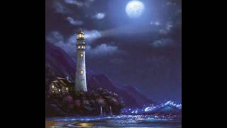 Layton  Johnstone - Blue Moon (1935)