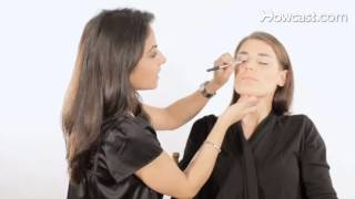 How to Put on Pencil Eyeliner | Makeup Tutorials