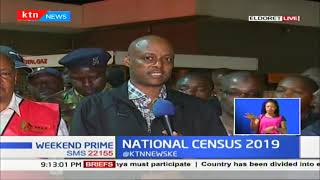 eldoret-among-those-counted-are-street-families-census-2019