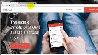 How to check valid or invalid emails in Hindi/Urdu मान्य या अमान्य ईमेल चेक करे.?