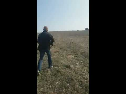 Bıldırıcın Av Videoları 8