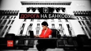 ТСН покаже документальний спецпроект про президентські кампанії в Україні