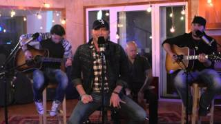 Cole Swindell - Brought To You By Beer (Acoustic)