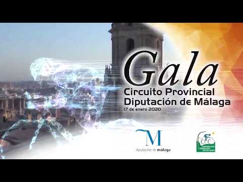 Circuito Provincial de Ciclismo de Montaña 2019
