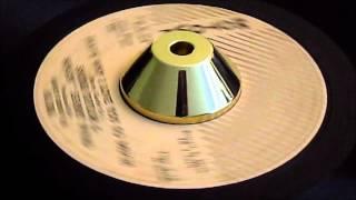 Sherri Taylor  Singin Sammy Ward - That's Why I Love You So Much- Motown: 1004