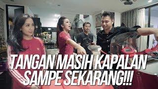 Video INI HASIL PERJUANGAN DARI MIKUL KAYU & MACULNYA SOIMAH!!! MP3, 3GP, MP4, WEBM, AVI, FLV September 2019