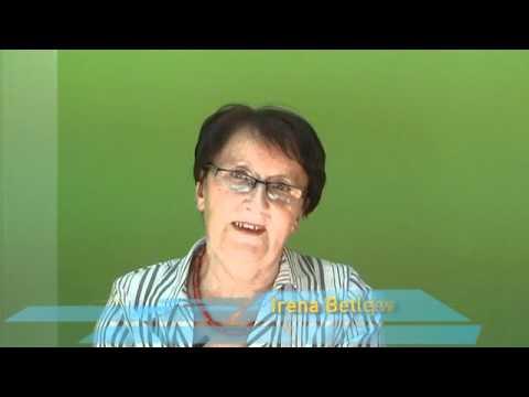 Oksisayz ćwiczenia oddechowe do odchudzania z Mariną Korpan