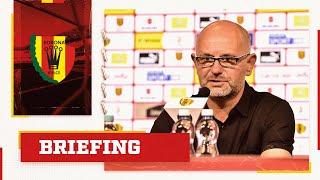 Film do artykułu: Fortuna 1 Liga. Dominik...