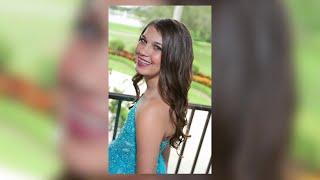 Funeral Held for Fla. School Shooting Victim