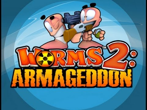 worms android chomikuj