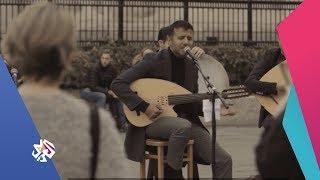 تحميل اغاني ريمكس مع حمزة نمرة | الموسم الثاني | الحلقة الثانية عشرة | نازاني MP3