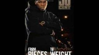 50 Cent - The Mechanic