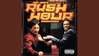 N.B.C. (From The Rush Hour Soundtrack)