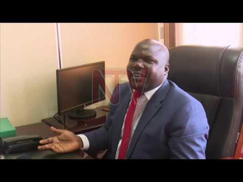 ZUNGULU: Munyagwa, ne Kasirye Gwanga bawanda muliro