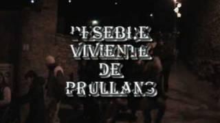 Video del alojamiento Cerdanya EcoResort - Aparthotel Ca l´Auren