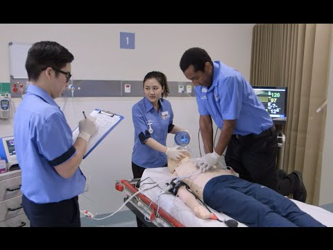 mp4 Learning By Doing Nursing, download Learning By Doing Nursing video klip Learning By Doing Nursing