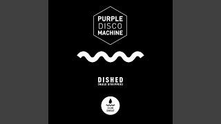 Dished (Male Stripper) (Tuff City Kids Remix)