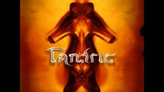 tantric -paranoid-hd