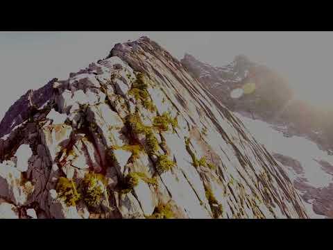 rexford-summit-fpv