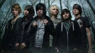The Word Alive - Inviting Eyes