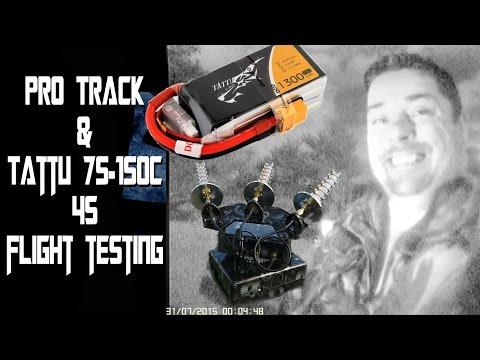 rssi-pro-track--tattu-75150c-flight-testing