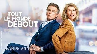 Trailer of Tout le monde debout (2018)