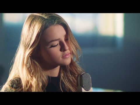 """You Are The Reason"" - Calum Scott (Alicia Moffet, Alex Goot, KHS Cover)"