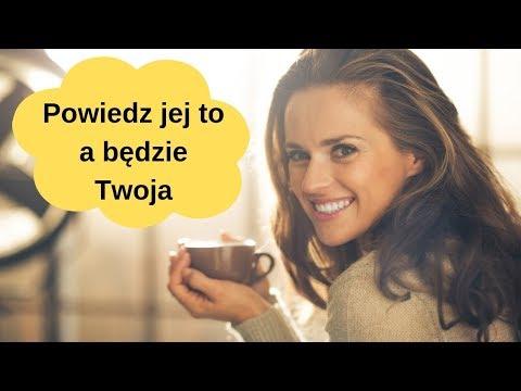 Jak podniecić Kobieta Jakie słowa