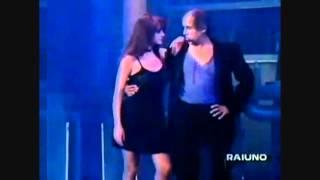 "Video thumbnail of ""Adriano Celentano - La Terza Guerra Mondiale (HD)"""
