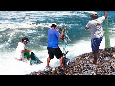 Pesca pagata in Rjazan senets