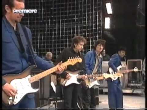 Bob Dylan - Just Like Tom Thumb's Blues.mpg